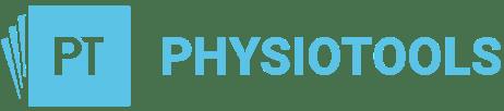 Physiotools