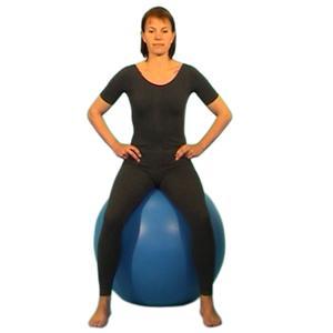 Lumbo-Pelvic Dynamic Stability/Kinetic Control Exercises