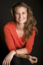 Joanna Elphinston