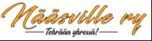 Nääsville