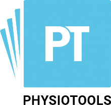 Physiotools logo