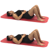 Deep Fascia Exercises