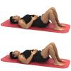 Deep Fascia Exercises