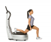 Whole Body Vibration Training
