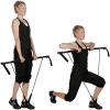 Gymstick-harjoitukset
