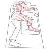 PT Extra - Positioning