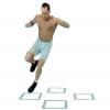 Conditioning for Fitness and Martial Arts