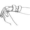Käsi ja yläraaja