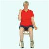 Kardiovaskulaarinen ja liikkuvuusharjoittelu