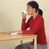 Hengityshoito