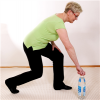 Fitness advice 60+