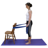 Pilates for People in Pain
