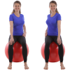 JEMS® Dynamic Movement Progressions for Trunk and Lower Body