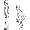 Posture, Body Mechanics and Ergonomics for the Spine and Upper Extremities